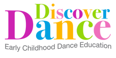 discoverdancelogowhite